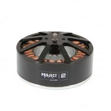 Blue Energy 6015 Brushless Motor 250KV FPV for Drone Quadcopter Plant Protection UAV
