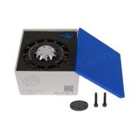 Blue Energy 8115 Brushless Motor 100KV FPV for Drone Quadcopter Plant Protection UAV