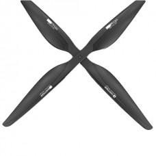 "T-Motor G34x11"" Propeller Carbon Fiber Prop for FPV Drone Quadcopter Multicopter UAV"