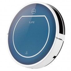 CHUWI ILIFE V7 Bluetooth Mini Robot Vacuum Cleaner for Home APP Bluetooth Remote Control