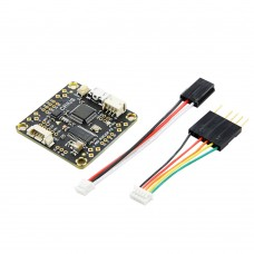 CRIUS AIO RACER ARF3 V1.4 FPV F3 Flight Controller Integrated MWOSD for BetaFlight Firmware Quadcopter