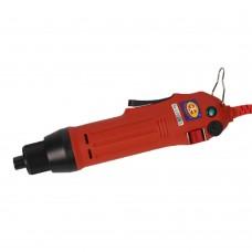220V Electric Screw Driver Portable Screwdriver 900rpm 2-30kgf.cm Power Tools OS-600