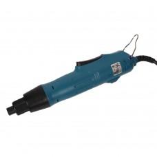 Electric Screw Driver Portable Screwdriver 1300rpm 0.5-28kgf.cm Power Tools XLS-500