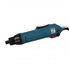 220V Electric Screw Driver Portable Screwdriver 900rpm 2-32kgf.cm Power Tools XLS-600