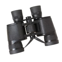 Binocular Telescope for Spotting Scope Hunting Camping Hiking Traveling Concert Telescope 8X40
