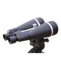 20X80 Binoculars Telescope Multi-Coated BAK4 Prism for Terrestrial Astronomical Viewing