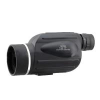 GOMU 13x50 Monocular Telescope Rangefinder HD Wterproof Night Vision for Birdwatching Outdoor Travel