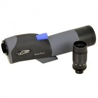 ACUTER 65B Birdwatching Monocular Telescope HD Waterproof BAK4 Zoom Spotting Scope