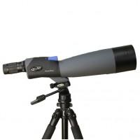 ACUTER 100B Birdwatching Monocular Telescope HD Waterproof BAK4 Zoom Spotting Scope