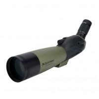 Gelestron 80A Birdwatching Monocular Telescope HD Waterproof BAK4 Zoom Spotting Scope