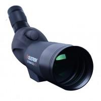 Gelestron 65A ED Birdwatching Monocular Telescope HD Waterproof BAK4 Zoom Spotting Scope