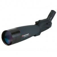 Gelestron 100A ED Birdwatching Monocular Telescope HD Waterproof BAK4 Zoom Spotting Scope
