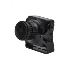 Foxeer Night Wolf Camera 700TVL FPV Cam DC5-35V PAL for QAV250 Drone Quadcopter Black
