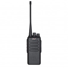 TYT Handheld Walkie Talkie Transceiver HAM Digital Two Way FM Radio 136-174MHz 400-520MHz 16CH TC-3000A