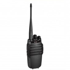 TYT Walkie Talkie Transceiver HAM Digital Two Way FM Radio 136-174MHz 400-520MHz 16CH TC-8000
