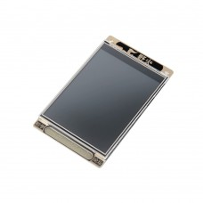 3.2 inch LCD TFT 320x240 with Resistance Touch Screen ILI9341 Controller STM32 Drive