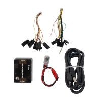 MINI APM Flight Controller FPV for Quadcopter Drone Fixed Wing Helicopter CUAV