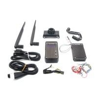 CUAV HACK LINK Digital Data Link System for PIXHACK Flight Controller FPV UAV Drone Quadcopter