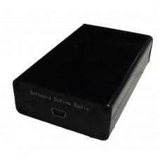 100KHZ-1.7GHz Software Defined Radio RTL-SDR Receiver Full Band RTL2832+R820T