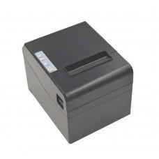 Thermal Printer POS Dot Receipt Printer 80mm USB Ethernet Serial for Restaurant Supermarket POS-8330