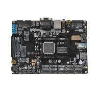 STM32 Development Board ARM M4 Board F429 WIFI Module Phone APP Control 51 SCM DIY