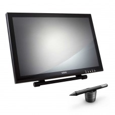 """UGEE 1910B Graphic Tablet 19"""" Monitor Hand Written Panel LCD Screen Art Design Drawing"""