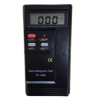 Electromagnetic Field Radiation Detector Radiation Tester Dosimeter Test Counter DT1000