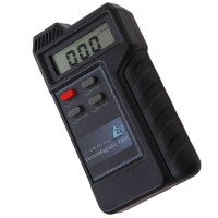 LZT-1160 Electromagnetic Radiation Tester Radiation Detector Magnetic Field Strength Test