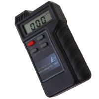 LZT-1160 Electromagnetic Radiation Tester Radiation Detector Magnetic Field Strength Test
