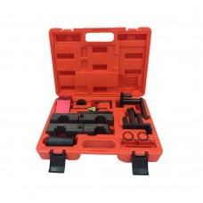 Master Camshaft Alignment Locking Timing Tools Set for Car BMW M60 M62 Engine