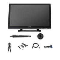 "UGEE Graphic Drawing Tablet 21.5"" IPS Monitor 1920x1080 HD LCD Display UG2150"