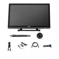 "UGEE Graphic Drawing Tablet 21.5"" IPS Monitor 1920x1080 HD LCD Display UG2150"