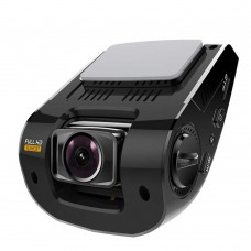 "V1 Car DVR Camera Recorder 2.4"" 170 Wide Angle Full HD 1080P Motion Detection Night Vision"