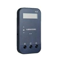 FUT Electromagnetic Radiation Tester Detector Radiometer Electric Magnetic Field Test