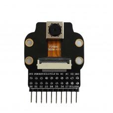 OV5640 5MP Camera Color Module 2592x1944 STM32F429 Drive for Arduino DIY