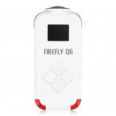 Hawkeye Firefly Q6 Mini FPV Sport Camera DV Video Cam 1080P 4K 24FPS for Racer Quadcopter
