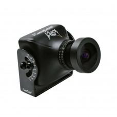 RunCam Eagle FPV Camera 800TVL Global WDR FOV 130 16: 9 5-22VDC for Drone Quadcopter Black