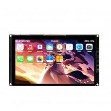 "7"" Capacitance Screen 800x480 RGB Interface STM32 Developmen Board for F429 DIY"