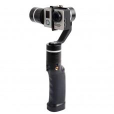 BeStableCam HORIZON HG3 Handheld Brushelss Gimbal Stabilizer PTZ for Camera Gopro Hero 3 3+ 4