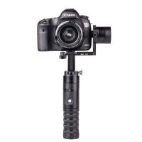BeStableCam HORIZON H4 Lite 3 Axis Handheld Brushelss Gimbal Stabilizer PTZ for DSLR Camera