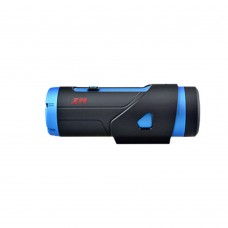 Sport Action Camera 1080P DV Video Recording HD 32G WIFI Waterproof Cam 165 Degree Night Vision