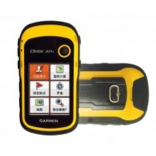 Garmin ETrex201x Handheld GPS Latitude and Longitude Positioning Coordinate Navigation Instrument Outdoor Locator