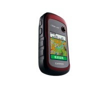 "Garmin Etrex309 Handheld GPS Navigator Beidou 2.2"" Mu Meter Electronic Compass"