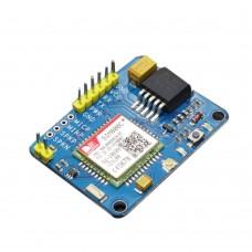 SIM800C Module GSM GPRS with Bluetooth Function Replacing SIM900A for Arduino DIY
