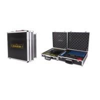 Gold Edition EXPLOITER-II Metal Detector Undergroud Long Range Gold Diamond Detection