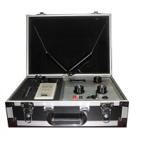 Long Range Underground Gold Silver Copper Diamond Metal Detector for Treasure Hunter EPX5288