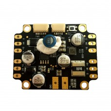 HolyBro Naze32 F3 CC3D Power Distribution Board Integrated OSD BEC 2CH BEC for FPV Quadcopter