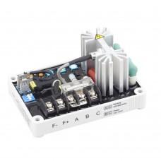 Kutai AVR EA05A Automatic Voltage Regulator Controller Module for Brushless Generator DIY