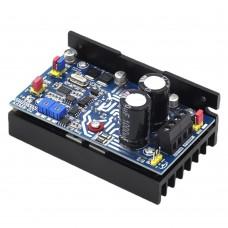 Single Channel Servo Controller High Torque 1000N.m Module DIY 12V-48V 20A ASMB-02