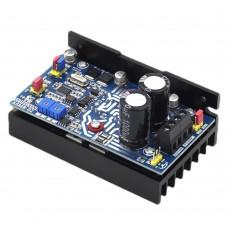 Single Channel Servo Controller High Torque 1000N.m 12V-48V 20A for Servo DIY ASMB-02